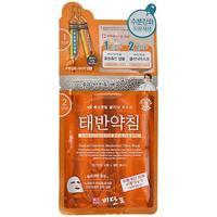 Beauty Clinic маска увлажняющая с эффектом лифтинга двухшаговая 26 мл + 3 мл