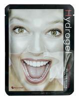 BeauuGreen гидрогелевая маска для лица антивозрастная 1 шт.