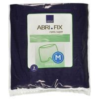 Белье фиксирующее (трусы) Abena Abri-Fix Pants Super M 80-120 см 3шт. упак.
