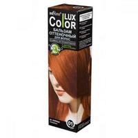 Belita Color Lux Бальзам оттеночный тон 01 Корица 100 мл