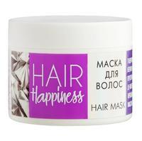 Belita-M Hair Happiness Маска для волос 300г