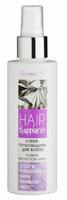 Belita-M Hair Happiness Спрей-термозащита для волос 150г