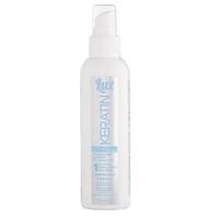 Belita-M Lux Keratin Бальзам-Ввосстановление несмываемый для сухих кончиков волос 1 серии 150г