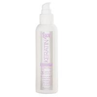 Belita-M Lux Keratin Кондиционер-термоуход несмываемый для очень сухих волос 3 серии 150г