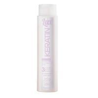 Belita-M Lux Keratin Шампунь термоактивный для очень сухих волос 3 серии 400г