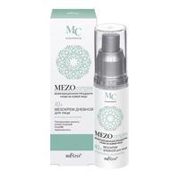 Belita MEZOcomplex Мезокрем для лица дневной 40+ Интенсивное омоложение 50 мл