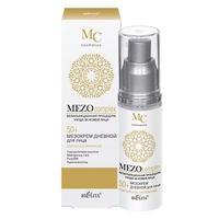 Belita MEZOcomplex Мезокрем для лица дневной 50+ Комплексное омоложение 50 мл