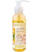 BelKosmex Mirielle гель пенка очищение для жирной кожи 150 г