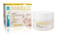 BelKosmex Mirielle Крем для комбинированной кожи регулирующий 48г