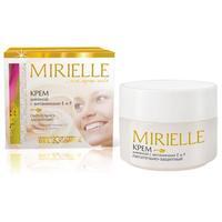 BelKosmex Mirielle Крем питательно защитный с витамином F и E 48г