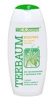 BelKosmex Teebaum молочко для снятия макияжа 150 г