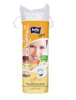 Bella Cotton Ватные диски с экстрактом апельсина 70 шт.