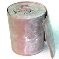 Бинт Мартенса резиновый 3.5 м