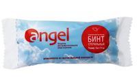 Бинт стерильный Angel 10 см х 5 м