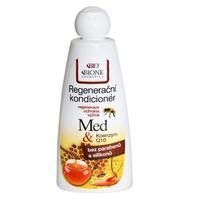 Bio Bione Мед Q10 кондиционер для волос регенирирующий 260 мл