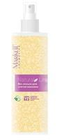 Био-лосьон Маркелл (Markell) Natural Line для снятия макияжа 200г упак.