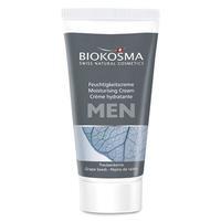 Biokosma крем для лица увлажняющий мужской 50 мл