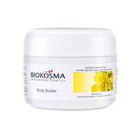 Biokosma масло для тела Вечерняя примула 200 мл