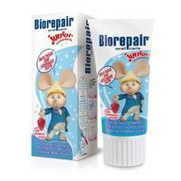 Biorepair Зубная паста Junior детская 75 мл