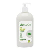 BioSecure\r\n Молочко для тела 730 мл