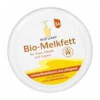 Биотурм био-крем высокопитательный защитный 100 мл