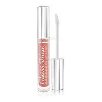 Блеск для губ Lux Vizage Glass Shine тон 06 3г