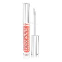 Блеск для губ Lux Vizage Glass Shine тон 07 3г