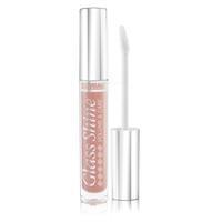 Блеск для губ Lux Vizage Glass Shine тон 10 3г