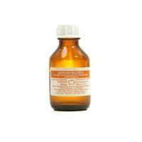 Борной кислоты раствор спиртовой 3% флаконы 25 мл