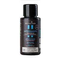 Botavikos Массажное масло Anticellulite натуральное для тела антицеллюлитное 50 мл