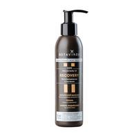Botavikos Массажное масло Recovery натуральное для тела восстановляющее 200 мл