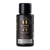 Botavikos Массажное масло Recovery натуральное для тела восстановляющее 50 мл