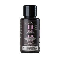 Botavikos Массажное масло Relax натуральное для тела расслабляющее 50 мл