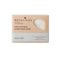 Botavikos Натуральное мыло ручной работы масло Ним 100 г