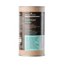 Botavikos Сакская соль Aromatherapy Body Energy свежесть и энергия 500 г