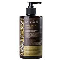 Botavikos Жидкое мыло для рук Fitness натуральное с маслом конопли 460 мл