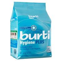 Burti стиральный порошок Hygene дезинфицирующий 1,1 кг упак.
