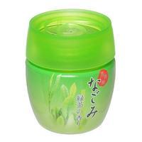 Can Do освежитель воздуха гелевый Зеленый чай 120 г