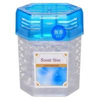Can Do освежитель воздуха капсулы-шарики без аромата 200 г