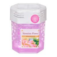 Can Do освежитель воздуха капсулы-шарики с ароматом гавайских цветов 200 г