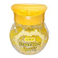 Can Do освежитель воздуха капсулы-шарики с ароматом лимона 150 г