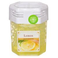 Can Do освежитель воздуха капсулы-шарики с ароматом лимона 200 г