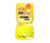 Can Do освежитель воздуха жидкий для комнат с ароматом грейпфрута 400 мл