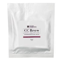 CC Brow Хна для бровей в саше коричневый 10 г