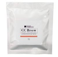 CC Brow Хна для бровей в саше рыжий 10 г