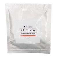 CC Brow Хна для бровей в саше рыжий 5 г