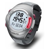 Часы-пульсотахометр Beurer PM70 1 шт.
