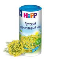 Чай Хипп Фенхелевый с 4 месяцев, 200 г
