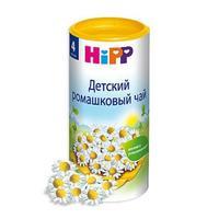 Чай Хипп Ромашковый с 4 месяцев, 200 г