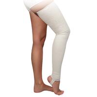 Чулок компрессионный (выше колена) раз.2 Чулок компрессионный (выше колена) раз.2